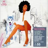 Purchase VA - Hed Kandi: Nu Cool 5 CD2