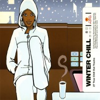 Purchase VA - Hed Kandi: Winter Chill CD2