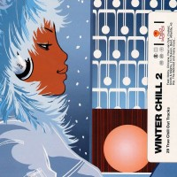 Purchase VA - Hed Kandi Winter Chill 2 CD1