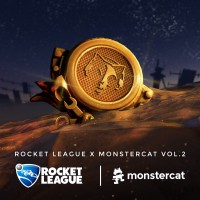 Purchase VA - Rocket League X Monstercat Vol. 2