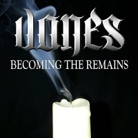 Purchase Vanes - Becoming The Remains