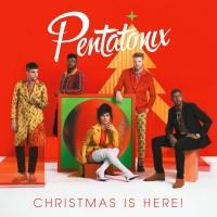 Purchase Pentatonix - Christmas Is Here!
