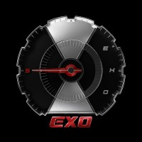 Purchase EXO - Don't Mess Up My Tempo