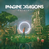 Purchase Imagine Dragons - Origins (Deluxe Edition)