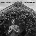 Buy Rhett Miller - The Messenger Mp3 Download