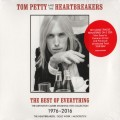 Buy Tom Petty & The Heartbreakers - The Best Of Everything - 1976-2016 CD1 Mp3 Download