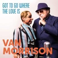 Purchase Van Morrison - The Prophet Speaks