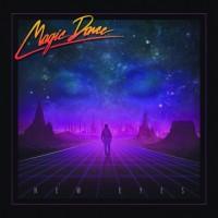 Purchase Magic Dance - New Eyes