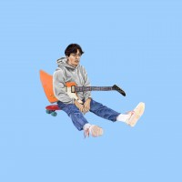 Purchase Boy Pablo - Soy Pablo