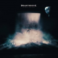 Purchase Deadthrone - To Hell And Back