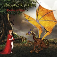 Purchase Drakon Myth - Destiny Of Love
