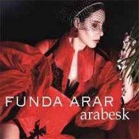 Purchase Funda Arar - Arabesk