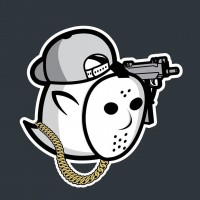 Purchase Ghostface Killah - The Lost Tapes