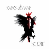 Purchase Kairos Augur - The Raven