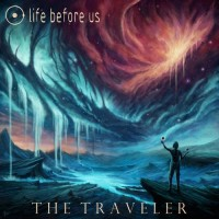 Purchase Life Before Us - The Traveler