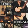 Buy Lindsey Buckingham - Solo Anthology: The Best Of Lindsey Buckingham CD3 Mp3 Download