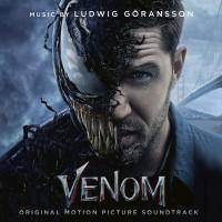 Purchase Ludwig Goransson - Venom