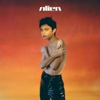 Purchase Morgan Saint - Alien