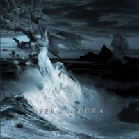 Purchase Opera Oscura - Disincanto