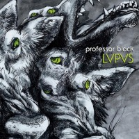 Purchase Professor Black - Lvpvs