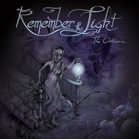 Purchase Remember The Light - The Outcome
