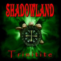 Purchase Shadowland - Trinitite