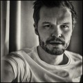 Buy The Tallest Man On Earth - When The Bird Sees The Solid Ground (EP) Mp3 Download