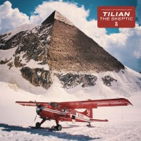 Purchase Tilian - The Skeptic