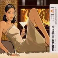 Purchase VA - Hed Kandi - Winter Chill 3 CD2