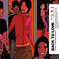 Purchase VA - Hed Kandi: Back To Love 1 CD2