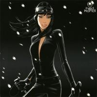 Purchase VA - Hed Kandi: Winter Chill 6.03 CD2