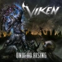 Purchase Viken - Undead Rising