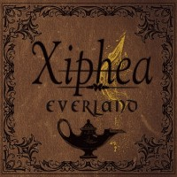 Purchase Xiphea - Everland