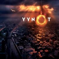 Purchase Yynot - Yynot