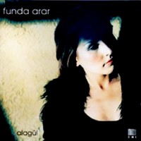 Purchase Funda Arar - Alagul