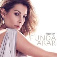 Purchase Funda Arar - Hosgeldin