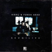 Purchase Funda Arar - Sevgiliye Ft Kirac