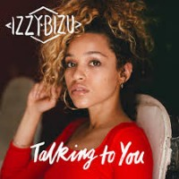 Purchase Izzy Bizu - Talking To You (CDS)