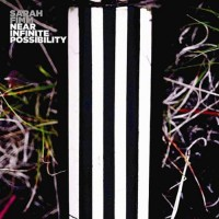 Purchase Sarah Fimm - Near Infinite Possibility