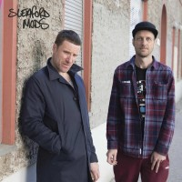 Purchase Sleaford Mods - Sleaford Mods (EP)
