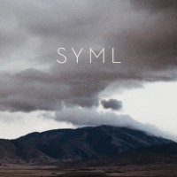 Purchase Syml - Wdwgily (CDS)