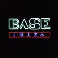 Purchase VA - Base Ibiza CD1