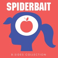 Purchase Spiderbait - B-Sides Collection