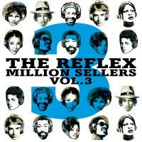 Purchase The Reflex - Million Sellers Vol.3