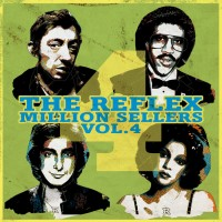 Purchase The Reflex - Million Sellers Vol.4