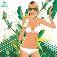 Purchase VA - Hed Kandi - Serve Chilled: A Return To The Brighter Side Of Chill CD1