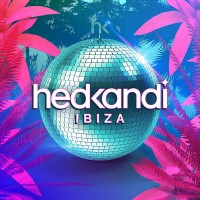 Purchase VA - Hedkandi Ibiza CD1