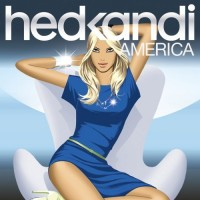 Purchase VA - Hed Kandi: Serve Chilled 2009 CD1