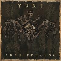 Purchase Yurt - Archipelagog