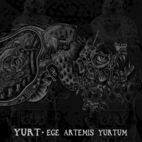 Purchase Yurt - Ege Artemis Yurtum